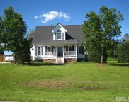 22 Clearfield Drive, Angier image