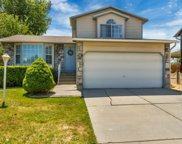 4433 W Thayn Dr S, West Valley City image