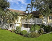 238 Seabreeze Circle, Jupiter image