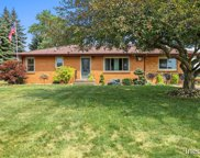 5000 Baumhoff Avenue Nw, Comstock Park image