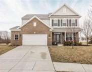 14096 Northcoat  Place, Fishers image