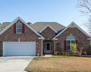4508 Firethorne Drive, Murrells Inlet image