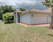 589 N 110th Ave, Naples image