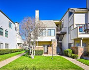 3121 Sondra Drive Unit 104, Fort Worth image