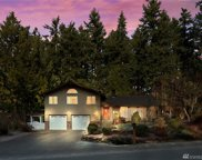 21616 SE 16th Place, Sammamish image