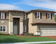 7485 NW Greenspring Street Unit #59, Port Saint Lucie image