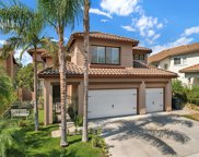 11     San Gabriel, Rancho Santa Margarita image