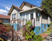 6036 Brantford Avenue, Burnaby image