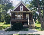 6926 South Marshfield Avenue, Chicago image