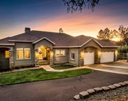 14015 Christian Way, Redding image