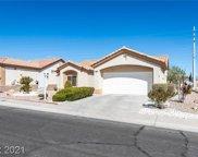9916 Villa Ridge Drive, Las Vegas image