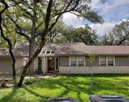 7105 Sioux Trail South, Austin image