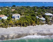 6050 Manasota Key Road, Englewood image