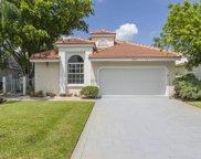 13845 Palm Grove Place, West Palm Beach image
