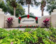 12161 Summergate CIR Unit 204, Fort Myers image