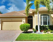 7838 Monarch Court, Delray Beach image