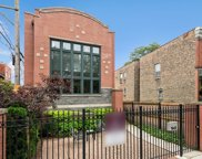 1145 North Hoyne Avenue, Chicago image
