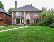 5886 Washington  Boulevard, Indianapolis image