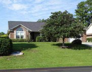 4585 Mandi Ave, Little River image