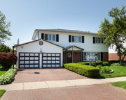 7 East Suffield Drive, Arlington Heights image