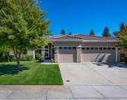 197  Starkey Way, Folsom image