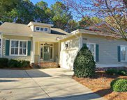 1232 Sky Hill Place, Wake Forest image