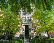 525 Hinman Avenue Unit #3N, Evanston image