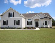 Lot 2 Double Dee Rd., Aynor image