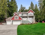 23411 39th Ave SE, Bothell image