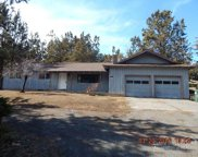 2525 Northeast 8th, Bend, OR image