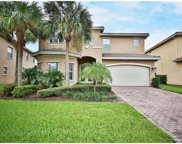 10388 Spruce Pine CT, Fort Myers image