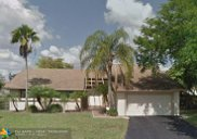5431 NW 84th Ave, Lauderhill image