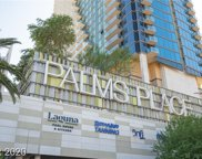 4381 Flamingo Road Unit #1616, Las Vegas image