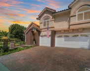 25571 Harrington Court, Laguna Hills image
