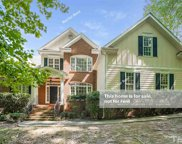7405 Oriole Drive, Wake Forest image