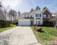 10721 Pendragon Place, Raleigh image