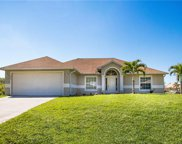 2454 NW 22nd TER, Cape Coral image
