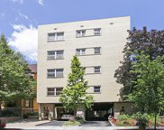 530 West Barry Avenue Unit 2H, Chicago image