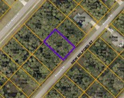 Lot 7 Boswell Street, North Port image