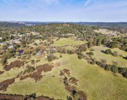 1820  State Highway 49, Placerville image