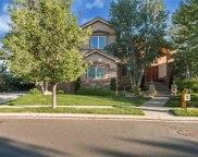 4444 Fairway Lane, Broomfield image