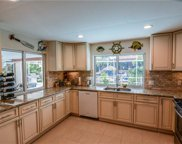 933 54th Ln, Cape Coral image