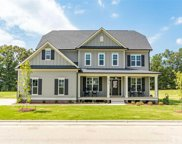 5316 Mabe Drive, Holly Springs image