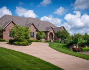 2409 Williamsburg Estates Lane, Lexington image