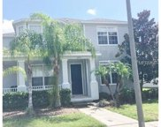4976 Castle Street W, Kissimmee image