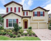 9059 Reflection Pointe Drive, Windermere image