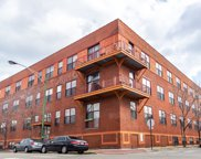 1061 West 16Th Street Unit 105, Chicago image