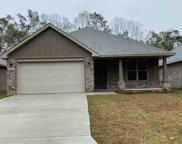 3883 Shady Grove Dr, Pace image