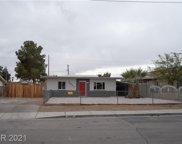 5847 Willard Street, Las Vegas image