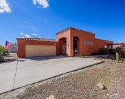 8356 S Camino Sierra Rincon, Tucson image